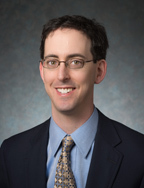 Photo of Brian T. Schwartz, Ph.D.