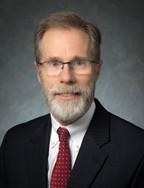 Photo of Alan W. Steele, M.D., Ph.D.