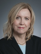 Photo of Laura  Labeots, Ph.D.