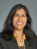 Photo of Kakoli  Mitra, Ph.D.