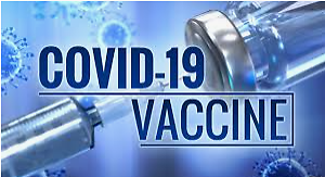 Vaccination Incentive Guidance Requested