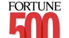 "Fortune Magazine to Feature Lathrop & Gage as a ""Go-To Law Firm"""