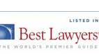 "Twelve Lathrop Gage Attorneys Named ""Lawyers of the Year"" by Best Lawyers"