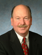 Photo of R. Scott  Beeler