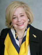Photo of Carole E. Handler