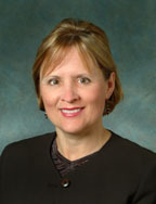 Photo of Rosalee M. McNamara