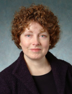 Photo of Nancy Schmidt Roush